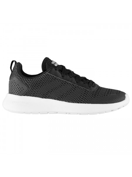 Adidas - CloudFoam Element Race Trainers Ladies
