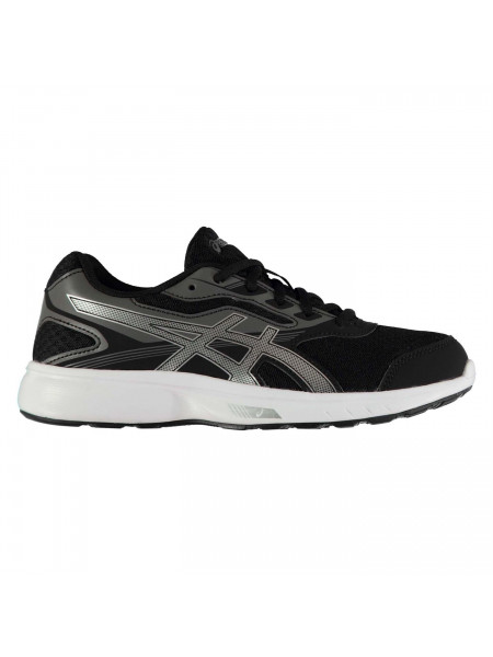 Asics - Stormer Ladies Trainers