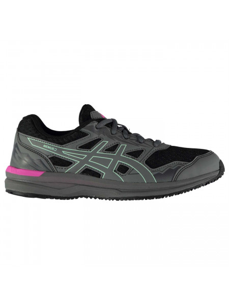 Asics - Memuro 2 Running Shoes Ladies