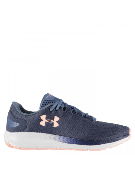 Under Armour - Charged Pursuit 2 Ladies Running Shoes