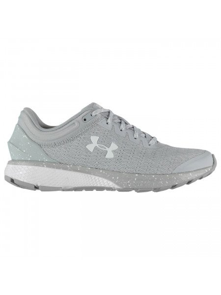 Under Armour - Charged Escape 3 Ladies Running Shoes