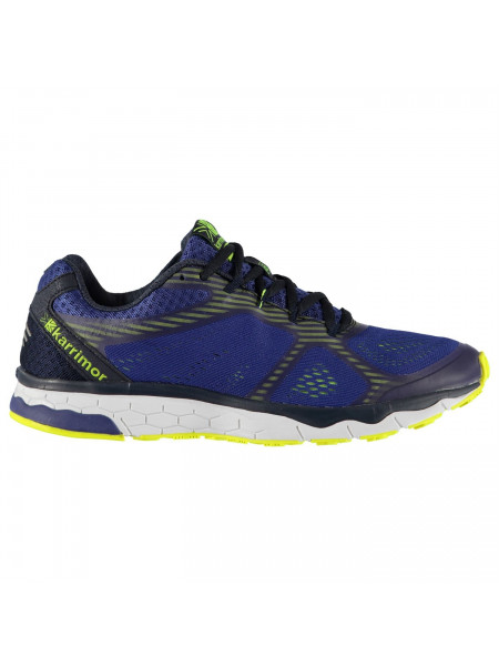 Karrimor - Tempo 5 Running Trainers Mens