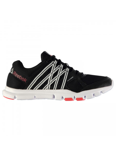 Reebok - YourflexTrain Ladies Trainers