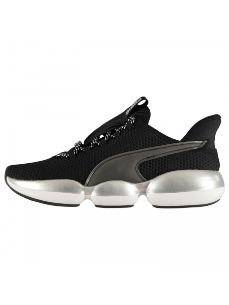 Puma - Mode XT Ladies Trainers