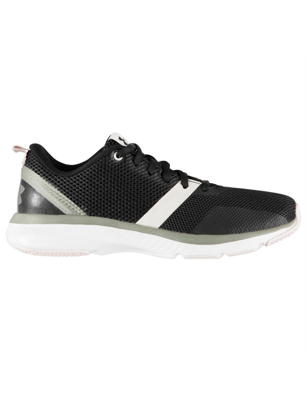 Under Armour - Press 2 Training Shoes Ladies