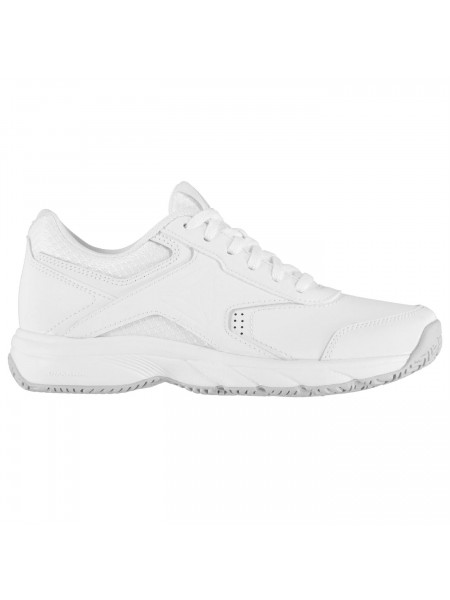 Reebok - Work N Cushion 3.0 Ladies Trainers