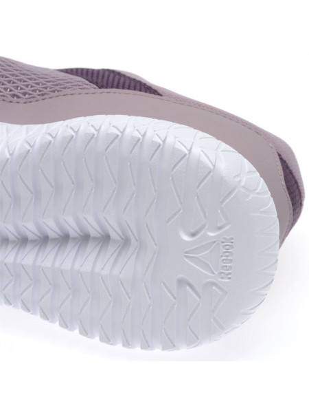 Reebok - Flexagon Energy Ladies Trainers
