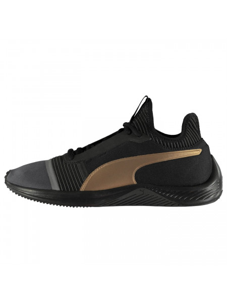 Puma - Amp XT Ladies Training Shoes