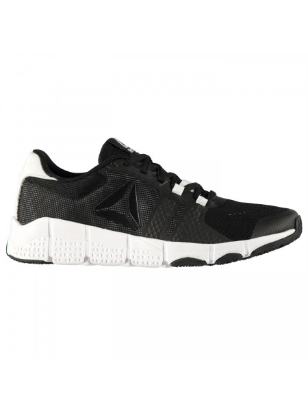 Reebok - Trainflex 2.0 Ladies Trainers