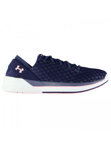 Under Armour - Rotation Training Shoes Ladies