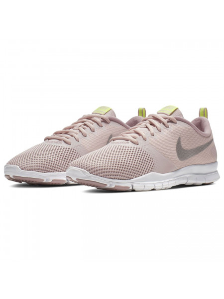 Nike - Flex Essential Ladies Training Shoes
