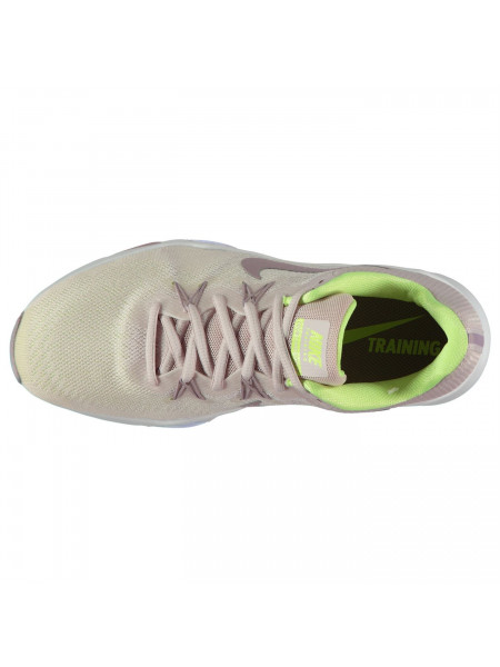 Nike - Zoom Condition 2 Ladies Training Shoes