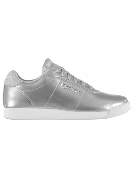 Reebok - RoyalCharm Trainers Ladies