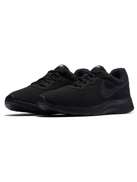 Nike - Tanjun Trainers Ladies
