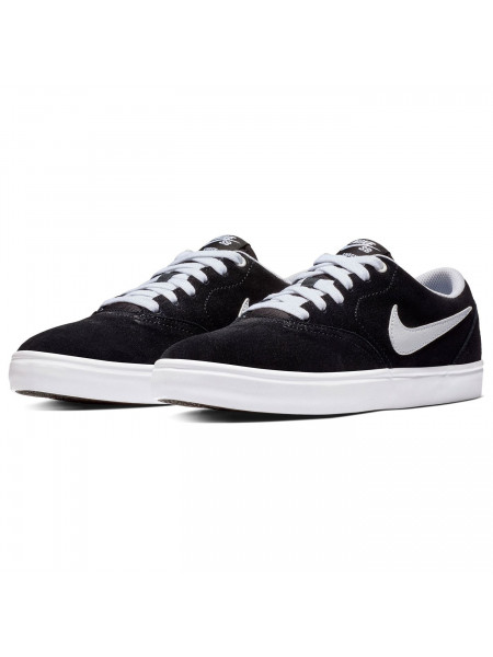 Nike - SB Check Solarsoft Ladies Trainers