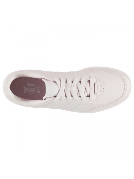 Lonsdale - Trinity Ladies Trainers