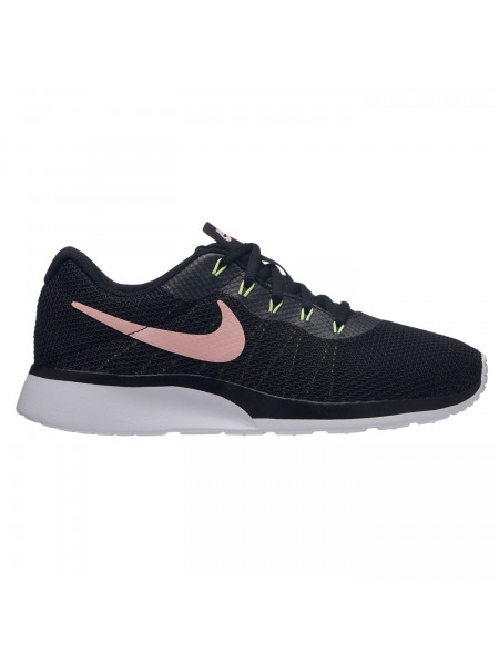 Nike - Tanjun Racer Ladies Trainers