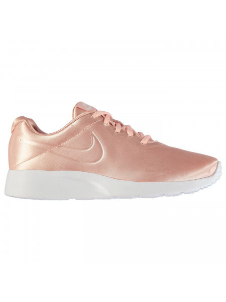 Nike - Tanjun Premium Trainers Ladies