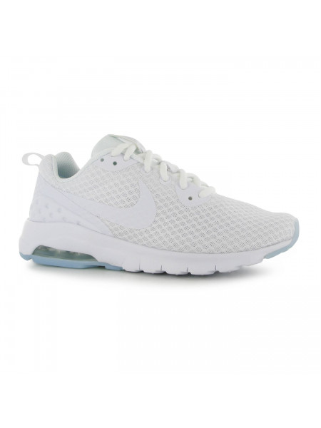 Nike - Air Max Motion Lightweight Ladies Trainers