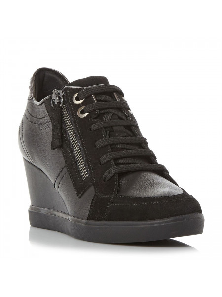 Puma - Eskiva Textured Ladies Boots