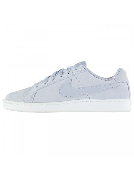 Nike - Court Royale Suede Ladies Trainers
