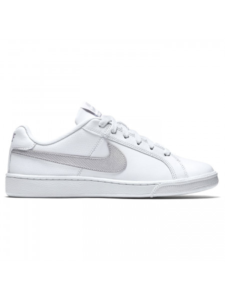 Nike - Court Royale Ladies Trainers