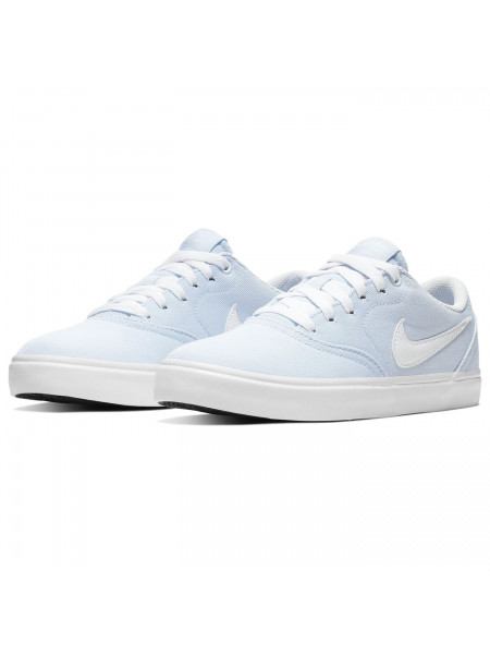 Nike - SB Check Solar Skate Shoes Ladies