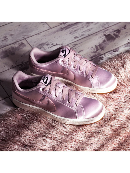 Nike - Court Royale SE Ladies Trainers