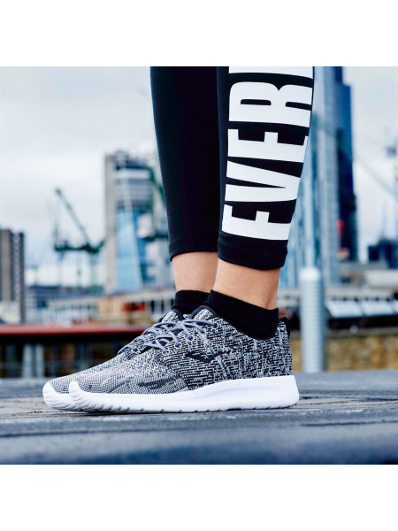 Everlast - Sensei Knitted Trainers Ladies
