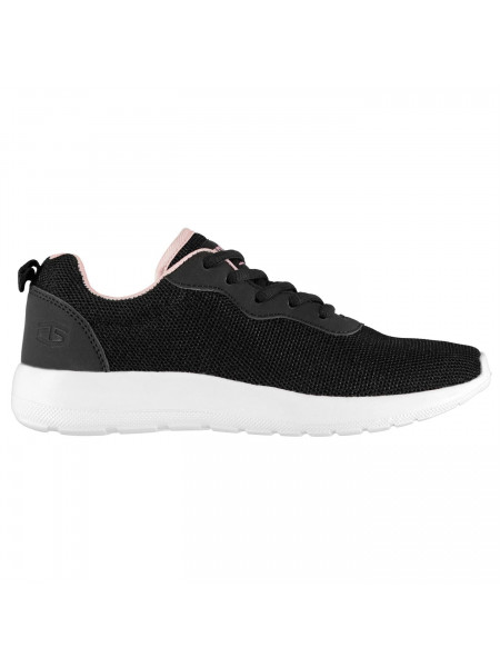 Tapout - Clio Run Trainers Ladies