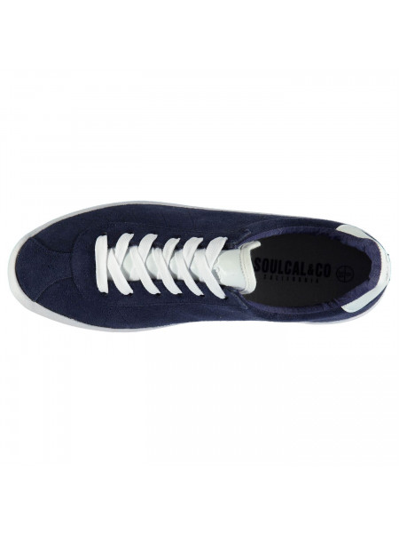 SoulCal - Hopper Trainers Ladies