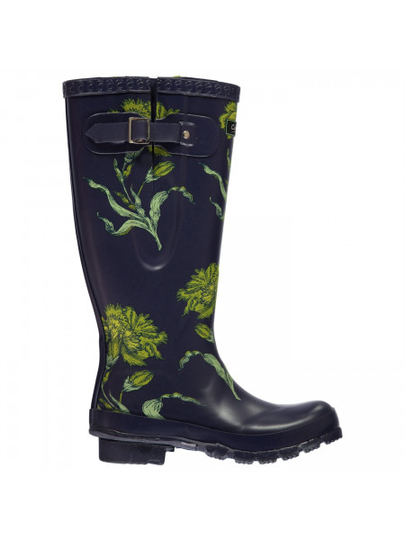 Cotswold - Windsor Wellies