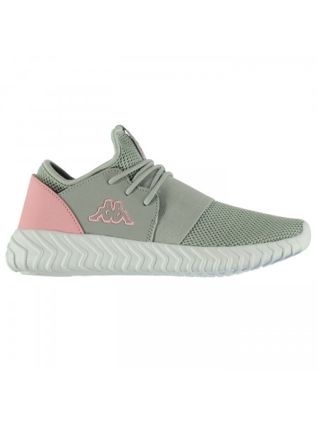Kappa - Lena Ladies Trainers