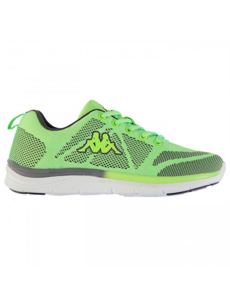 Kappa - Asilet Running Shoes Ladies
