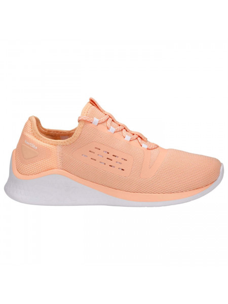 Asics - Fuzetora Trainers Ladies