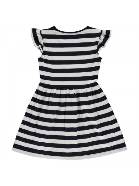 Crafted - Jersey Dress Infant Girls