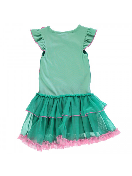 Character - Play Dress Infant Girls