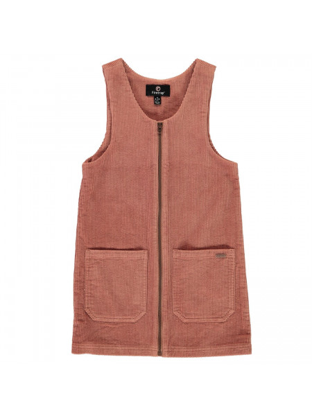 Firetrap - Pinafore Infant Girls