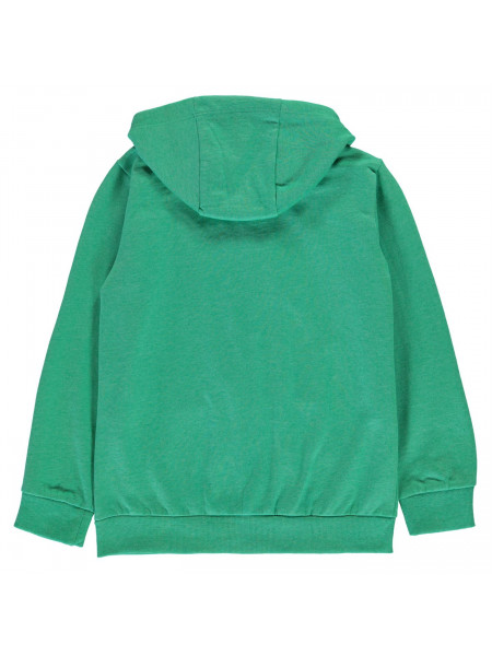 Crafted Essentials - Sweater Top Infant Girls
