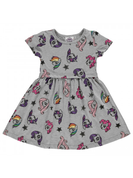 Character - Jersey Dress Infant Girls