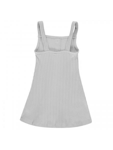 Firetrap - Ribbed Dress Infant Girls