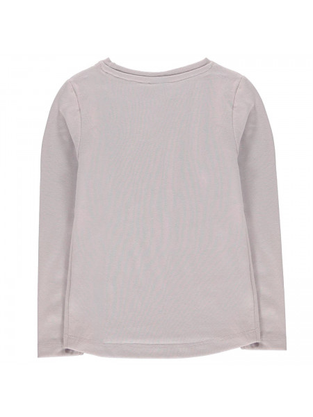 Character - Long Sleeve Top Infant Girls