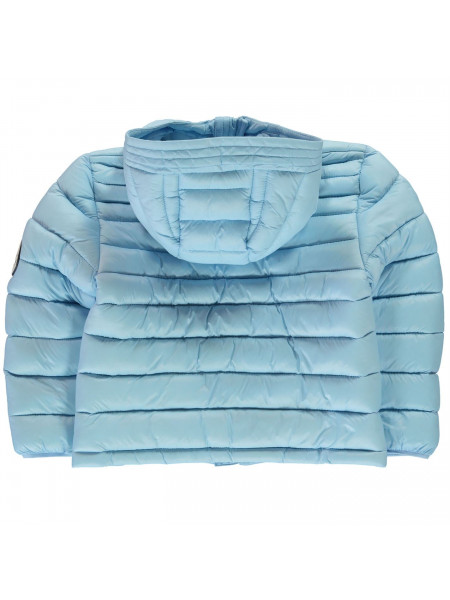 SoulCal - Micro Bubble Jacket Infant Girls