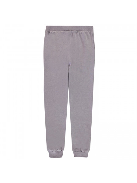 Crafted - Joggers Infant Girls