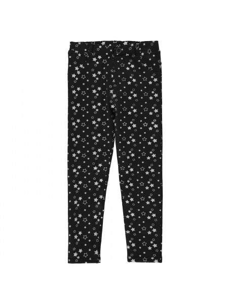 Crafted - Cosy Jeggings Infant Girls