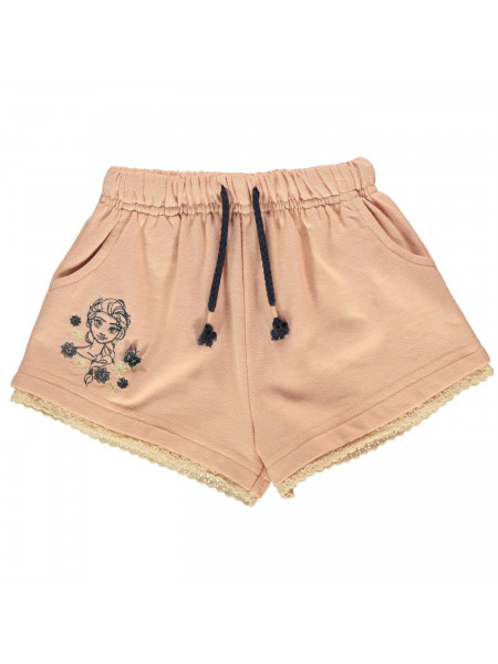 Character - Shorts Infant Girls