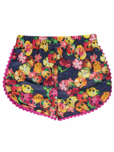 Character - Shorts Infants