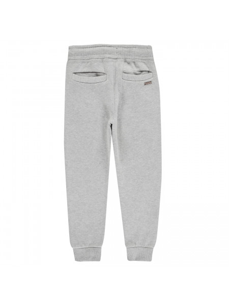 Firetrap - Slim Joggers Infant Girls