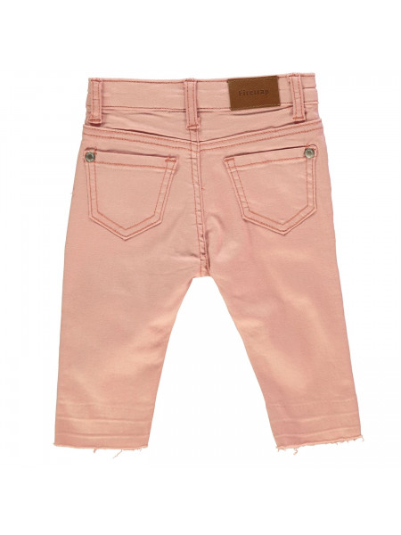 Firetrap - Skinny Jeans Infant Girls