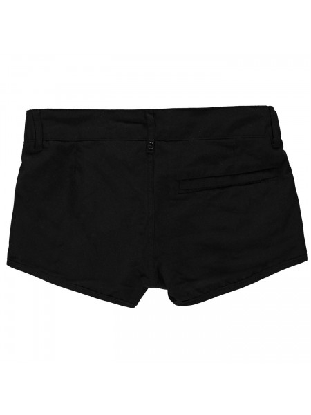 ONeill - Chic Shorts Junior Girls